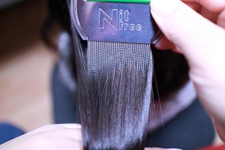 nitfree-comb.jpg
